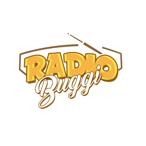 Radio Buggi Mobile App- screenshot