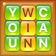 Word Heaps - Swipe to Connect the Stack Word Games