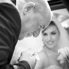 Wedding photographer Studio Anima (StudioAnima). Photo of 29.05.2015