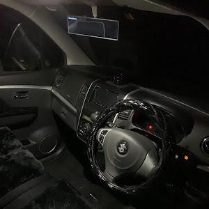 ワゴンRスティングレー MH23S 2011年式のカスタム事例画像 ゆうさんの2020年03月26日23:33の投稿