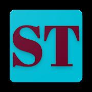 StructTools icon