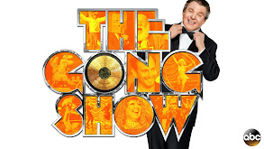 The Gong Show thumbnail