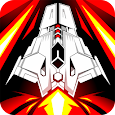 Space Warrior: The Origin icon