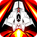 Space Warrior: The Origin v1.0.2 Mod Coins + Gems + Energy