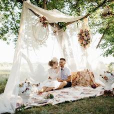 Wedding photographer Valeriya Kulikova (Valeriya1986). Photo of 10.04.2016