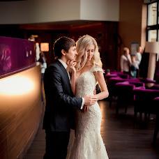 Wedding photographer Stanislav Bakhtalovskiy (bakhtalovskyi). Photo of 22.03.2018
