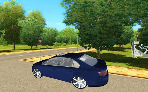 How To Enable High Graphics On Pubg Mobile English Version: Download City Jetta Driving Sim 2017 Google Play Softwares