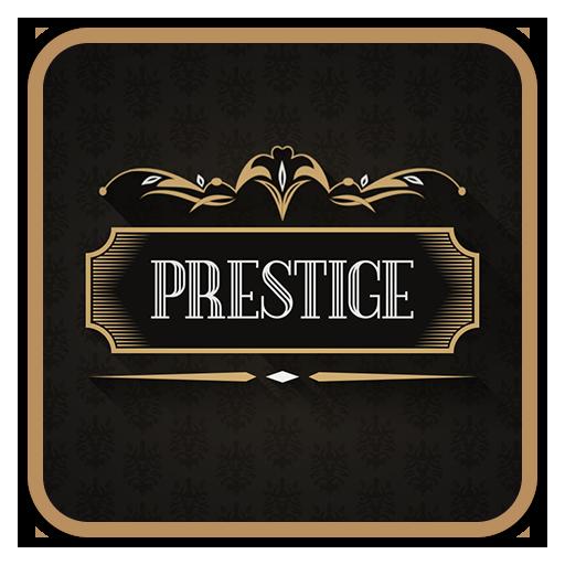 Prestige Theme