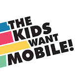 The Kids Want Mobile 2017