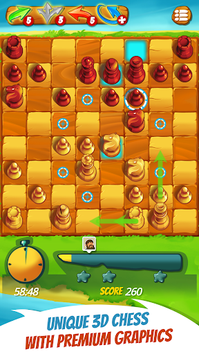 Chess Age Apk Download Free for PC, smart TV