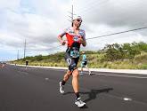 La Wallonie va accueillir le premier Ironman de Belgique
