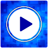 Video Player For Android | HD Video Player | MP3