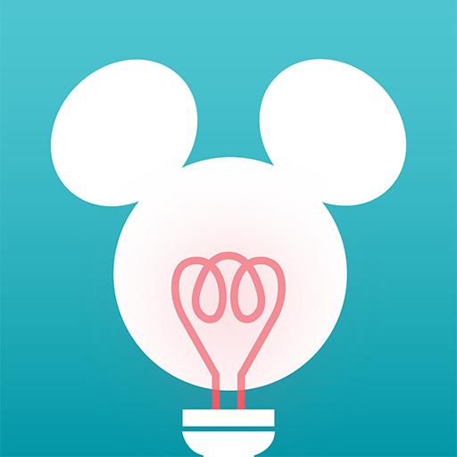 Disney Christmas Lights app (apk) free download for Android/PC/Windows