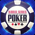 World Series of Poker – WSOP Free Texas Holdem download