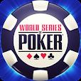 World Series of Poker – WSOP Free Texas