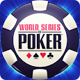 World Series of Poker – WSOP Free Texas Holdem apk
