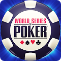 World Series of Poker - WSOP free texas holdem APK