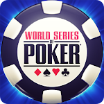 World Series of Poker – WSOP Free Texas Holdem Icon