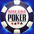 World Series of Poker – WSOP Free Texas Holdem