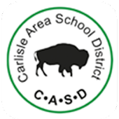 Carlisle Area School District