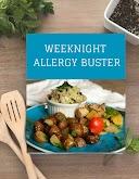 food allergy meal plan