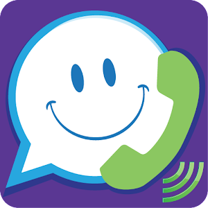 AlloApp - Intl Calling & TopUp