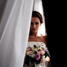 Wedding photographer Ruslan Sharov (RASH). Photo of 11.03.2017
