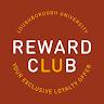 download LU Rewards apk