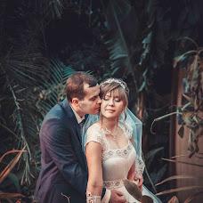 Wedding photographer Veronika Viktorova (DViktory). Photo of 22.02.2015