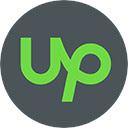 Upwork jobs feed tracker Icon