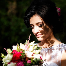 Wedding photographer Inna Lagun (lagun). Photo of 11.05.2018