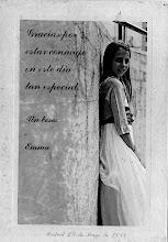 Photo: Boletín 123 - Emma