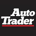Auto Trader UAE icon