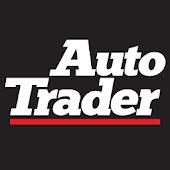 Auto Trader UAE