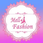 Mell Fashion