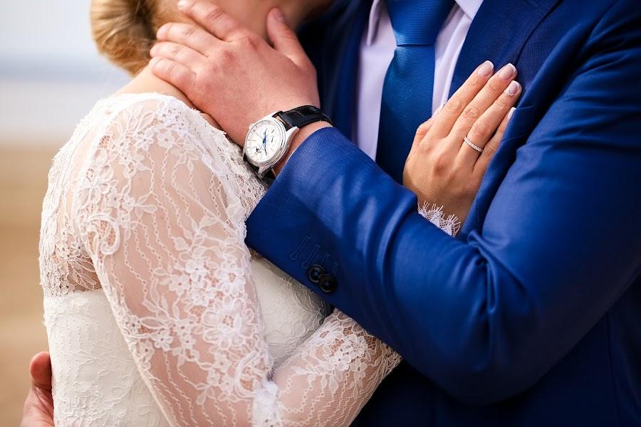 Свадебный фотограф Анна Жукова (annazhukova). Фотография от 23.07.2019