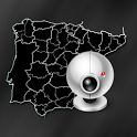 España Webcam icon