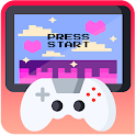 Games On : All Games, All in one Game, New Games icon