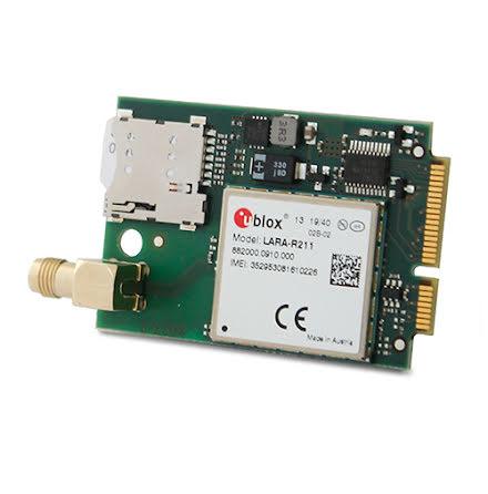 4G modul för lares 4.0