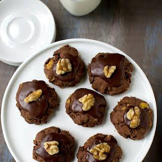 Afghan Desserts Recipes.
