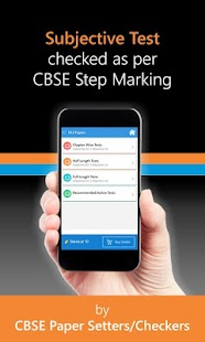 TCY-K12: CBSE - Math & Science - náhled
