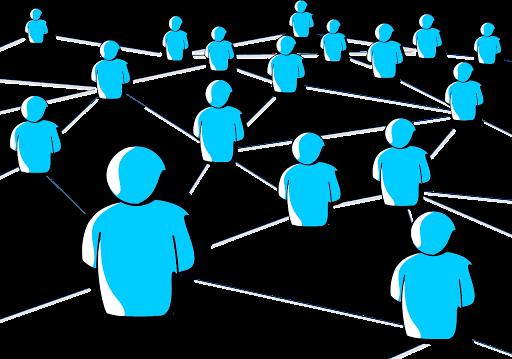 Grâce au #LeantourCVDL, créez ou renforcer votre réseaux de professionnels du Lean