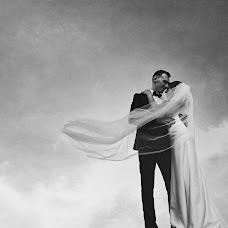 Wedding photographer Tanya Garmash (HarmashTania). Photo of 20.09.2018
