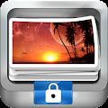 Photo Lock App - Hide Pictures & Videos download