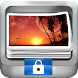 Gallery Lock - Hide Pictures & Videos icon