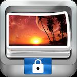 Gallery Lock - Hide Pictures & Videos