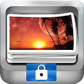 Photo Lock App - Hide Pictures & Videos