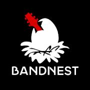 BandNest