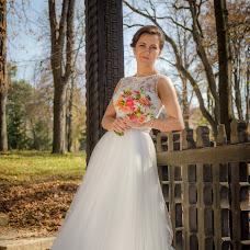 Wedding photographer Marin Popescu (marinpopescu). Photo of 23.06.2014