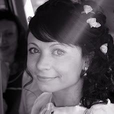 Wedding photographer Natalya Cukanova (natalisi). Photo of 26.04.2014